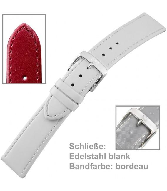 Uhrenarmband Ladies 18mm -