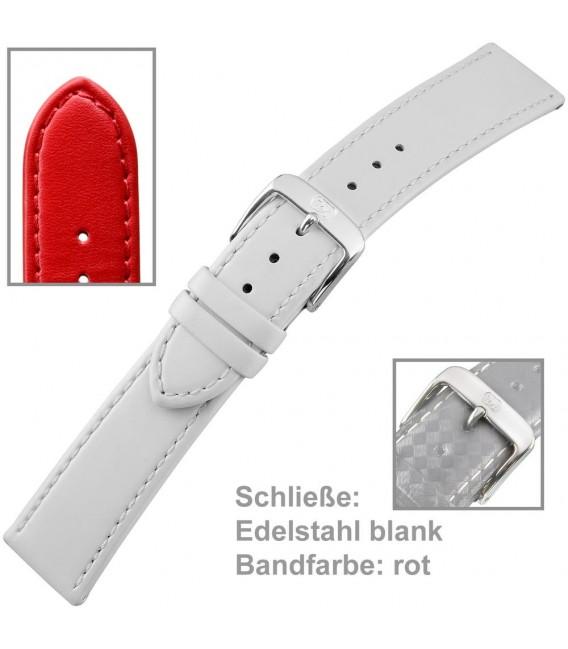 Uhrenarmband Ladies 20mm -