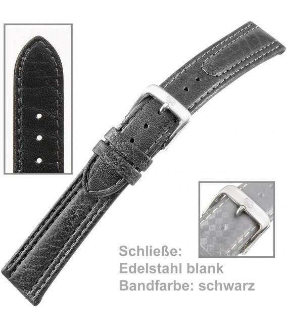 Uhrenarmband Men 20mm -