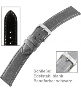 Uhrenarmband Men 20mm -