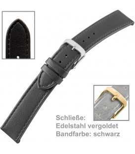 Uhrenarmband Ladies 12mm -