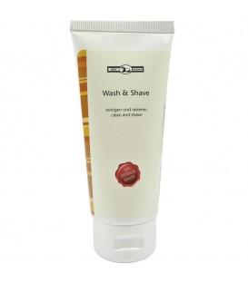 Golddachs Wash & Shave - 4045386531812