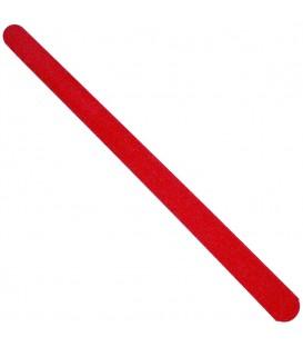 Pfeilring Nagelfeilpapier rot - 4003349026065 Produktbild