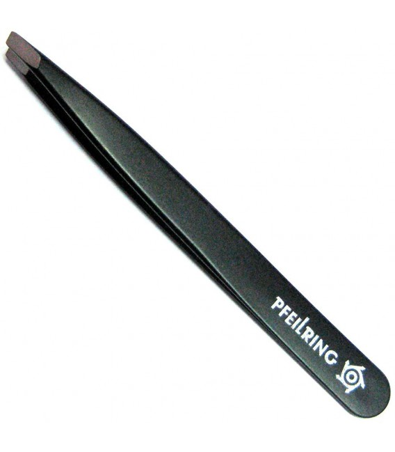 Pfeilring Pinzette 95 cm - 4003349079634