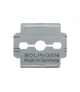 Pfeilring Ersatzklingen - 4003349010965