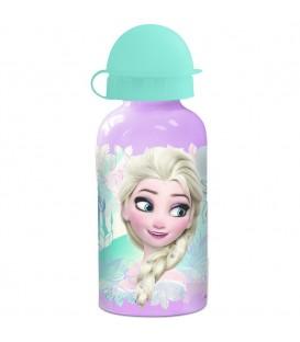 FROZEN Kinder Trinkflasche aus - 4043891238981