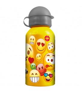 EMOTIX Kinder Trinkflasche aus - 4043891274590