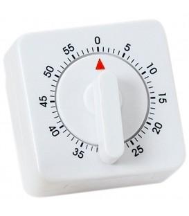 Atlanta 288 Kurzzeitmesser Kurzzeitwecker - 4026934288006