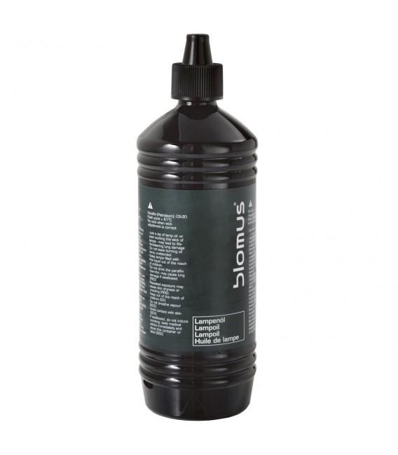 Blomus Lampenöl 1 Liter - 4008832310324