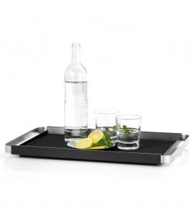 Blomus Tablett PEGOS Kunststoff - 4008832634536 Produktbild