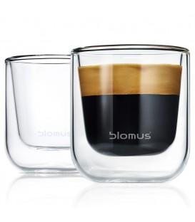 Blomus Thermo Gläser Espressogläser - 4008832636523