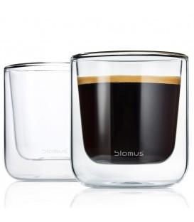 Blomus Thermo Gläser Kaffeegläser - 4008832636530