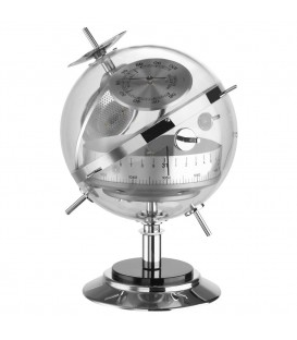 TFA Wetterstation Sputnik für - 4009816015143