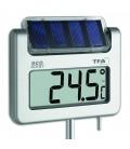 Gartenthermometer - 36957