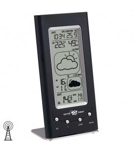 TFA Wetterstation Funk satellitengestützte - 4009816017154