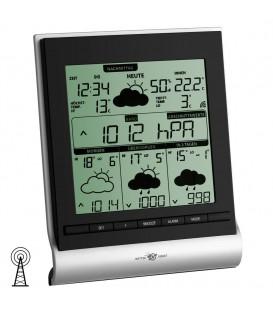 TFA Wetterstation Funk satellitengestützte - 4009816017925
