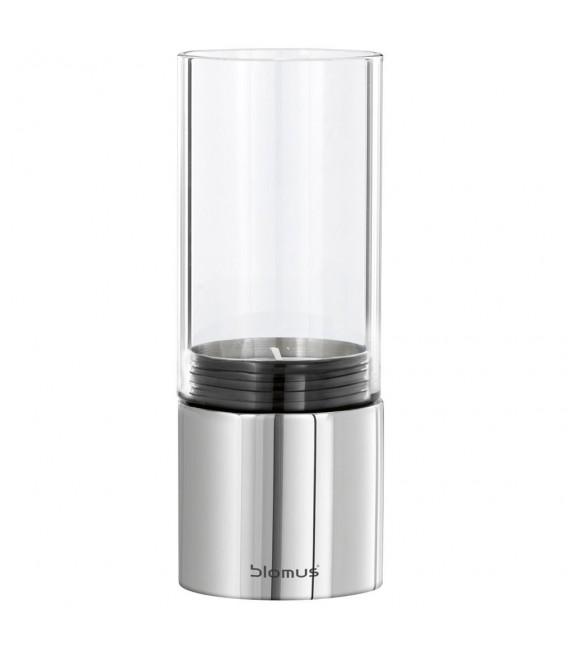 Blomus Teelichthalter FARO Edelstahl - 4008832650918