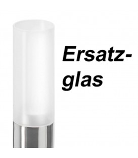Ersatzglas blomus - Produktbild