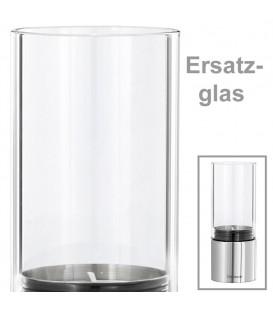 Blomus Ersatzglas - 4008832881206