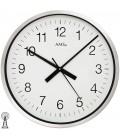 AMS 5949 Wanduhr Funk - 44637