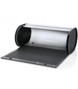 Blomus Brotkasten Brotbox PANEA - 4008832636509