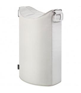 Blomus Wäschesammler FRISCO Aluminium - 4008832653827