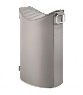 Blomus Wäschesammler FRISCO Aluminium - 4008832653865