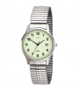 JOBO Herren Armbanduhr Quarz - 4053258323632