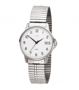 JOBO Herren Armbanduhr Quarz - 4053258323557