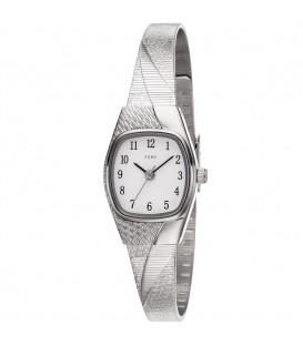 JOBO Damen Armbanduhr Quarz - 4053258345146