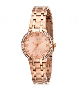 JOBO Damen Armbanduhr Quarz - 4053258345115