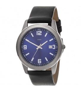 JOBO Herren Armbanduhr Quarz - 4053258327753