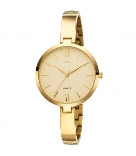 JOBO Damen Armbanduhr Quarz - 4053258345283