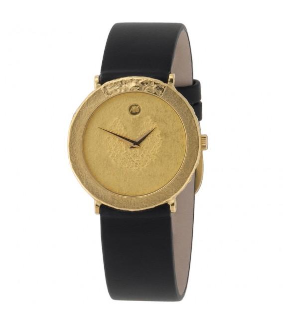 ARS Herren-Armbanduhr Quarz Analog -