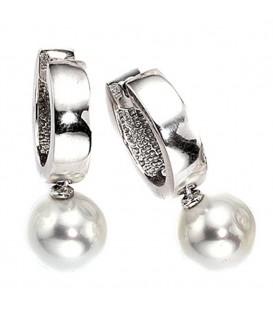 Creolen 925 Silber 2 - 4053258091050