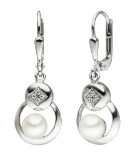 Boutons 925 Sterling Silber - 4053258091623