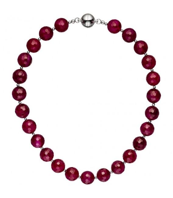 Halskette Kette Achat und - 4053258342138