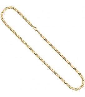 Halskette Kette 585 Gold - 4053258063132 Produktbild