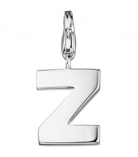 Einhänger Charm Buchstabe Z - 4053258307427