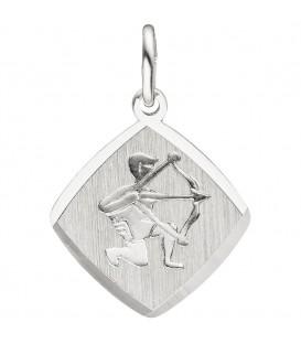 Anhänger Sternzeichen Schütze 925 - 4053258319352