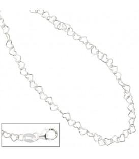 Kinder Collier Halskette aus - 4053258085127