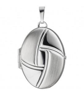 Medaillon oval für 2 - 4053258093436
