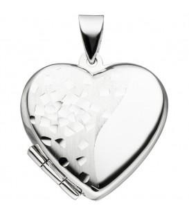 Medaillon Herz für 2 - 4053258329191