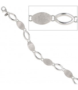 Armband 925 Sterling Silber - 4053258263815