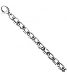 Armband aus Edelstahl 21 - 4053258302811