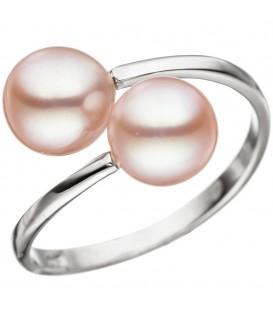 Damen Ring 925 Sterling - 4053258315392