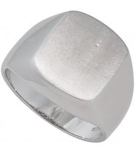Herren Ring 925 Sterling - 4053258294307