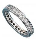 Memory Ring 585 Gold - 28096