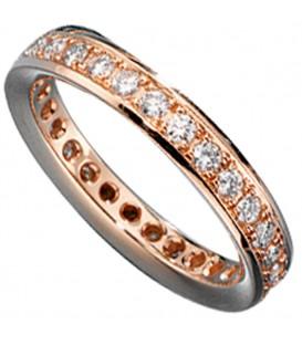 Memory Ring 585 Gold - 4053258042250