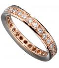 Memory Ring 585 Gold - 28094